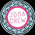 Jogacrew